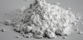 L'utilisation de dustov pour lutter contre les cafards