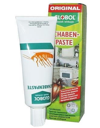 Acheter du Globol aux insectes, méfiez-vous des contrefaçons
