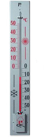 Les basses températures ralentissent les puces.