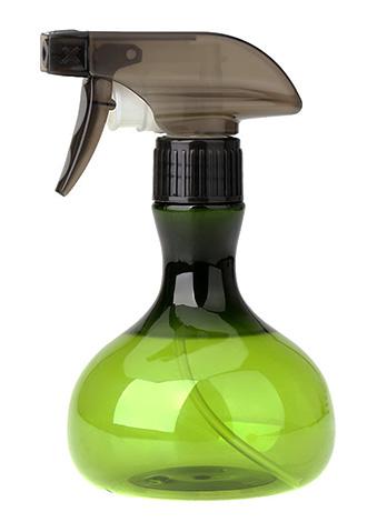 Après avoir dilué le médicament Xulsat avec de l'eau, la solution préparée doit être versée dans un flacon pulvérisateur domestique classique.
