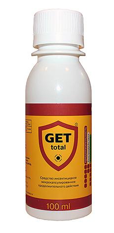 Obtenez un insectifuge efficace