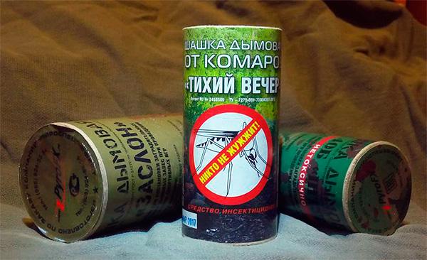 Un tel vérificateur vaut environ 400-500 roubles chacun.